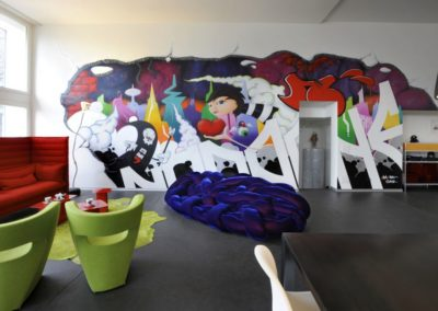 6_urban-art-academy_services-fresques-living-room